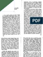 Armstrong - Agustín en Historia de la Filosofía Antigua - Eudeba.pdf