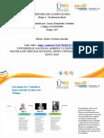 TrabajoFinalEtapa4  LUISA ORDOÑEZ.pptx