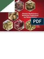 e-book-Plantas-Medicinais-e-Medicina-Tradicional-na-Pérsia-Antiga