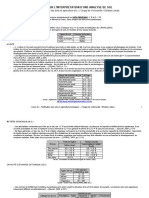 Interpretation_AnalyseSol_.pdf