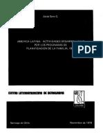 S7800124_es.pdf