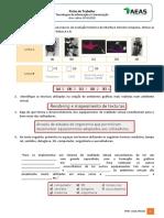 Ficha de trabalho 1 - 12D- Correção.pdf