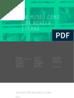 Un-Museo-como-una-Novela-Eterna