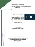 METODOLOGIA FINAL FINAL OLIVIA RANGEL (1)