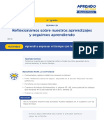 LIBRO-MIERCOLES 30 SET..pdf