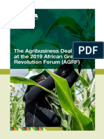 Agribusiness-Deal_Room-AGRF-booklet_020919.pdf