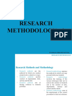 Research Methodology 2.ppt