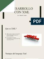 desarrollo en xml.pptx