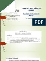 Pca 5 Oper. Basicas Wiler de La Cruz Filtración5(1)