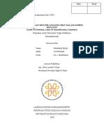fa2_Raudhatul Miski_191FF04060_Laporan1 LoD dan LoQ.pdf