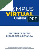 EJERCITARIO FUNCIONES ELEMENTALES.docx