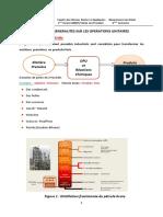 chap1OPU2020.pdf