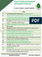 Programação Plantas medicinais.pdf