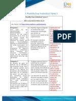 Anexo 1 Plantilla para fase individual Tarea 3_Erika Mora (1)