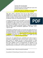 patchouli  dicas e  usos .pdf