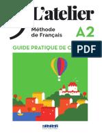 atelier A2-GUIDE.pdf
