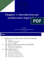 ch-1-introduction-aux-architectures-logicielles