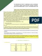 PASADOS II.doc