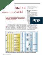 pavimentazioni.pdf