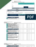 333887950-Formato-Evaluacion-de-Desempeno-Por-Competencias-Laborales.docx