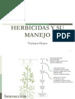 07. Herbicidas.pdf