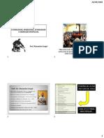 mobilidade e flexibilidade.pdf material