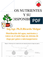LosNutrientesysuDisponibilidad.pdf