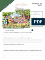 Doc1_Benditos_veraneos