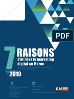 Marketing-digital-maroc.pdf