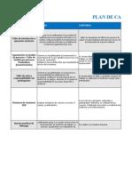 Plan de capacitación OEX Callao (1)