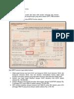 Tugas PBB Sigit Pranoto (Sesi 3).pdf