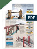paola puentes