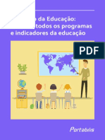 1536171560Glossrio_da_Educao_-_Entenda_todos_os_programas_e_indicadores_da_educao