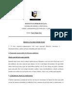 Vasco_Tique_TELP