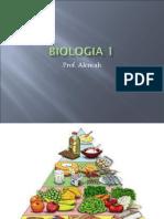 Biologia PPT - Aula 05 Carboidratos e Lipídios