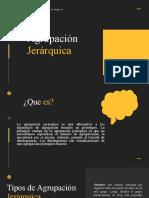 Agrupación Jerárquica (1).pptx