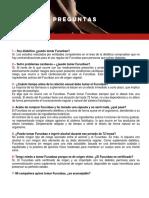 Furunbao. Capsulas (3).pdf
