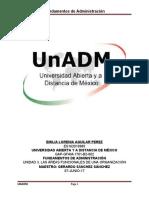 IFAM_U3_A3_EMAP.docx