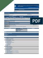 TERMODINÁMICA Y MECÁNICA DE FLUIDOS 104TMF1I.pdf