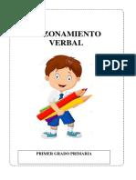 cuaderno-de-razonamiento-verbal-primer-grado-primaria.pdf
