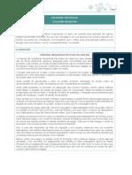 Situação_problema_AtividadeIndividual_2020