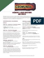 FAQs necromunda.pdf