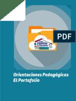 Orientaciones-Pedagogicas-El-Portafolio.pdf