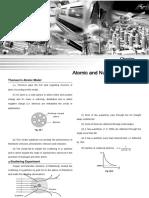 pve3XKyfvItJ7VsGSTvb.pdf