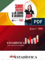 TRABAJO PRESENTACION  DE ESTADISTICA. (1) (1).pptx