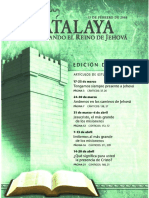 02 - La Atalaya - 15 de febrero de 2008_OCR.pdf