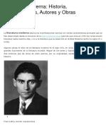 Historia_de_la_Literatura_Moderna