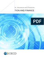 Financial-markets-insurance-pensions-digitalisation-and-finance