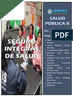 SEGURO-INTEGRAL-DE-SALUD-TRABAJO.pdf