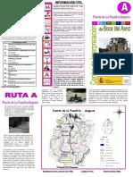 Ruta A Puerto de la Fuenfría-Segovia_tcm30-81805.pdf